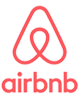 Air Bnb Logo