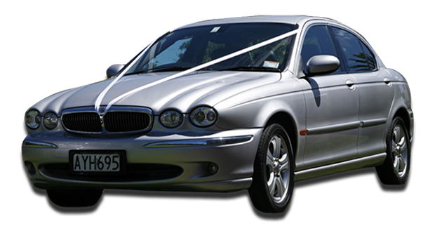 realisticrentalcars-jaguar