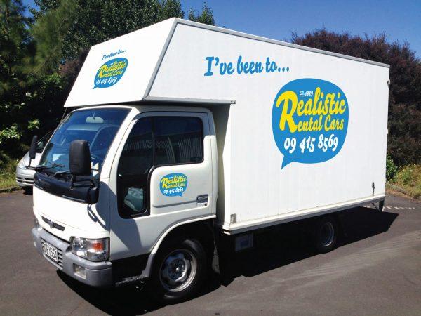 realisticrentalcars-atlas-truck