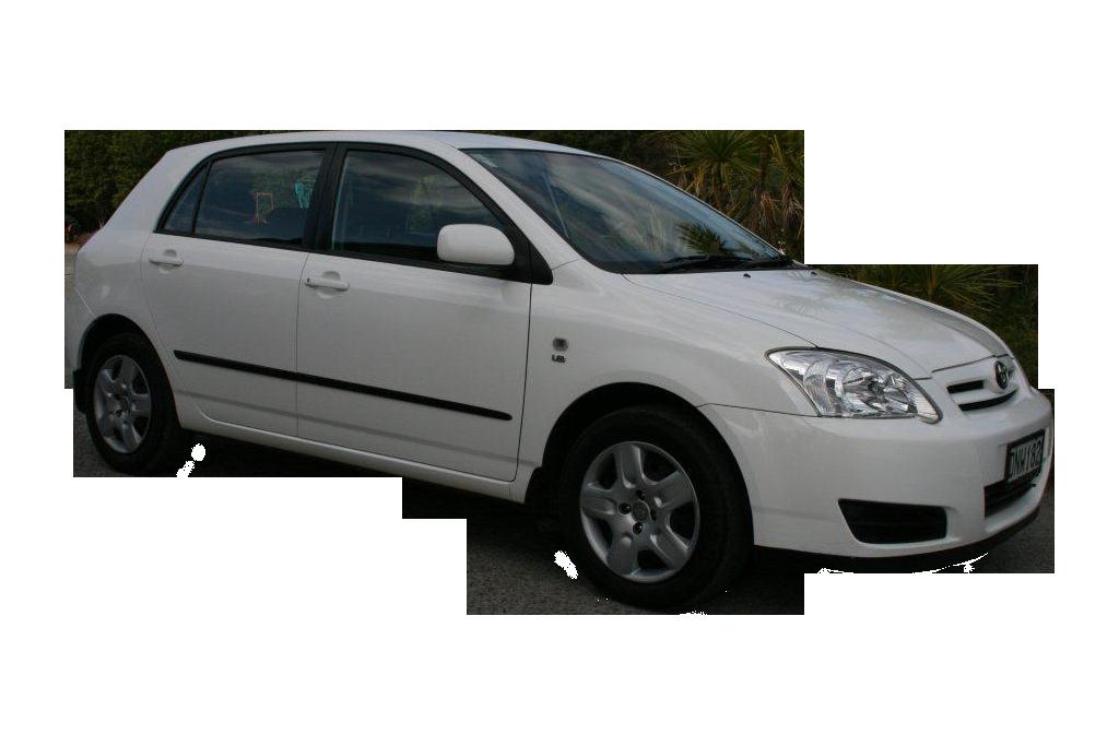 realisticrentalcars-toyota-corolla